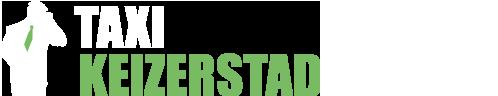 Taxi Keizerstad Logo